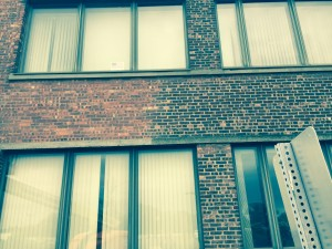 brick cleaning with dry ice blasting carrier corporation in syracuse ny