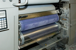 dry-ice-blast-printing-press