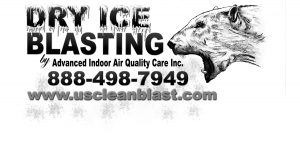 USCleanBlast.com - Advanced Indoor Air Quality Care