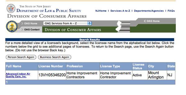 license-nj-consumeraffairs