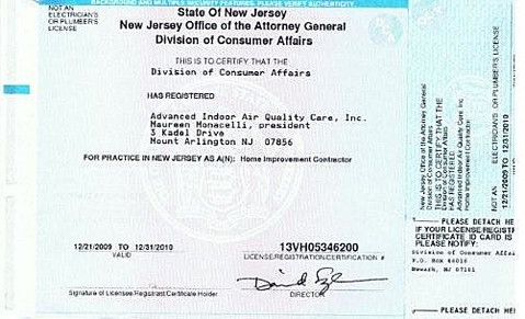 license-nj-state-license