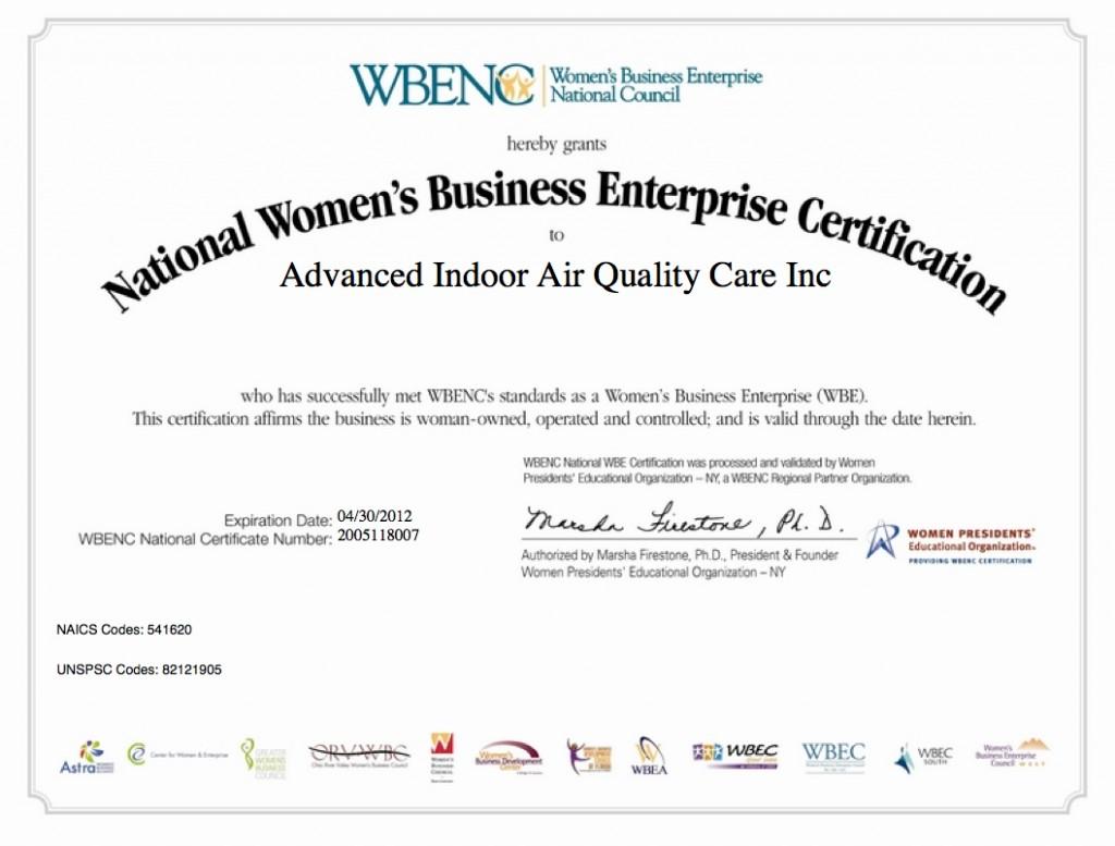 license-wbe-certifcation